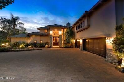 13502 Andalusia Drive, Santa Rosa, CA 93012 - MLS#: 221000456