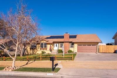 1165 Mellow Lane, Simi Valley, CA 93065 - MLS#: 221000566