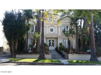120 Stonehaven Way, Los Angeles, CA 90049 - MLS#: 221000826
