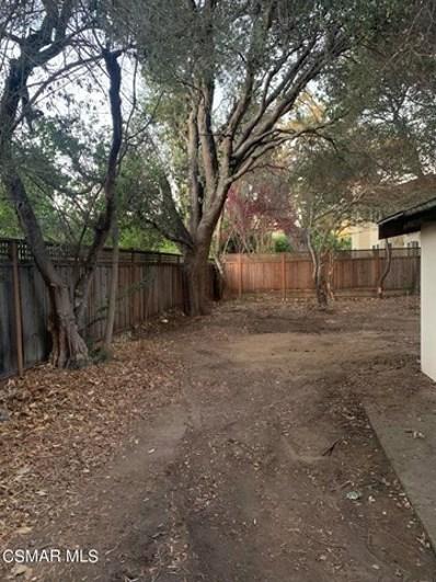 1866 Valparaiso Avenue, Menlo Park, CA 94025 - MLS#: 221000918