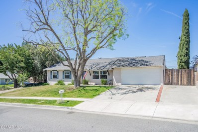 2903 Calle Estepa, Thousand Oaks, CA 91360 - MLS#: 221001358