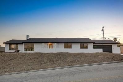 1023 Colina, Ventura, CA 93003 - MLS#: 221001893