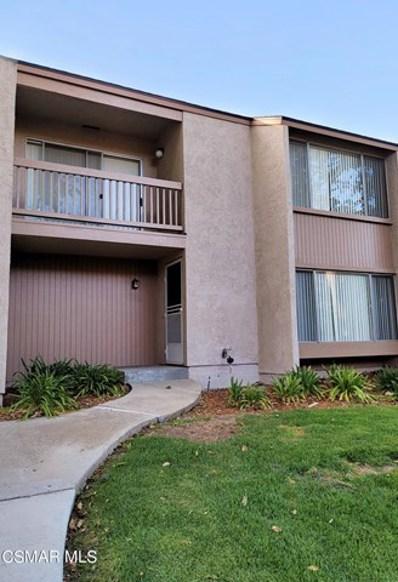 1537 Raccoon Court, Ventura, CA 93003 - MLS#: 221002243