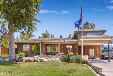 1762 Los Feliz Drive, Thousand Oaks, CA 91362 - MLS#: 221002715