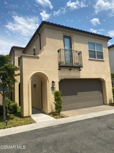21709 Bene Drive, Saugus, CA 91350 - MLS#: 221003282