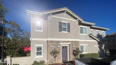 2680 Night Jasmine Drive, Simi Valley, CA 93065 - MLS#: 221004220