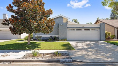 2468 Atherton Court, Simi Valley, CA 93065 - MLS#: 221005074