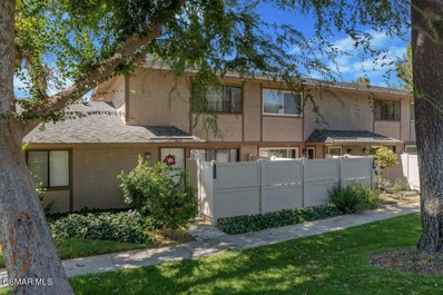 28803 Conejo View Drive, Agoura Hills, CA 91301 - MLS#: 221005224