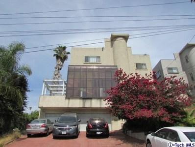 2448 Kings Place, Los Angeles, CA 90032 - MLS#: 316011280