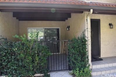 7909 Via Stefano, Sun Valley, CA 91504 - MLS#: 317006385