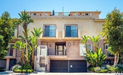 5625 Farmdale Avenue UNIT 2, North Hollywood, CA 91601 - MLS#: 317007114