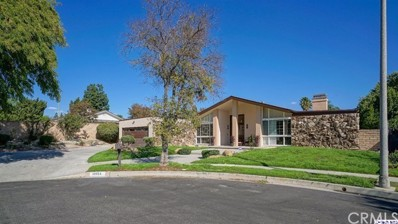 10054 Donna Avenue, Northridge, CA 91324 - MLS#: 317007174