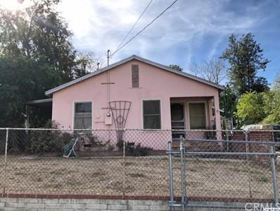 7752 Jayseel Street, Tujunga, CA 91042 - MLS#: 317007451
