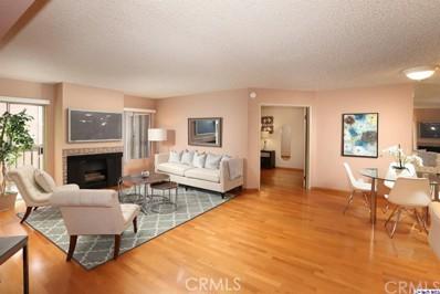 335 N Adams Street UNIT 311, Glendale, CA 91206 - MLS#: 317007513