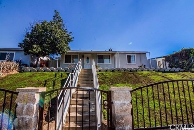 6220 Coldwater Canyon Avenue, North Hollywood, CA 91606 - MLS#: 317007540