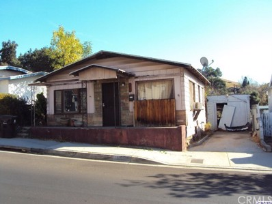 1896 N Avenue 51, Los Angeles, CA 90042 - MLS#: 317007691
