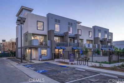 9042 E Garvey Avenue UNIT 11, Rosemead, CA 91770 - MLS#: 318000018