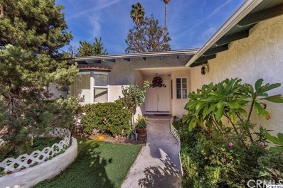 15907 Hartland Street, Lake Balboa, CA 91406 - MLS#: 318000124