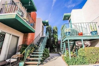 10214 McClemont Avenue, Tujunga, CA 91042 - MLS#: 318000320