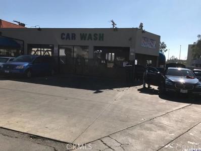 236 S Glendale Avenue, Glendale, CA 91205 - MLS#: 318000338