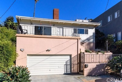 2038 Sanborn Avenue, Los Angeles, CA 90027 - MLS#: 318000372