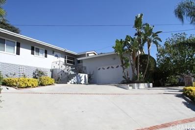 3131 Harmony Place, La Crescenta, CA 91214 - MLS#: 318000422