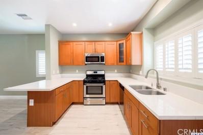 7946 N Staten Drive, Reseda, CA 91335 - MLS#: 318000507