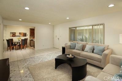 1433 Rock Glen Avenue UNIT 2, Glendale, CA 91205 - MLS#: 318000516