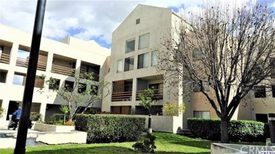 1118 Valencia Street UNIT 214, Los Angeles, CA 90015 - MLS#: 318000637