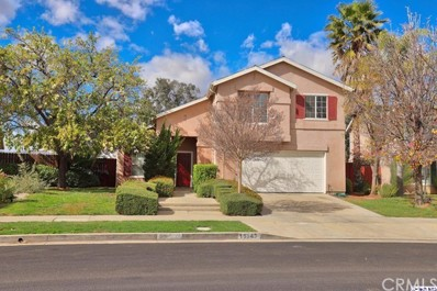 15143 Carey Ranch Lane, Sylmar, CA 91342 - MLS#: 318000671