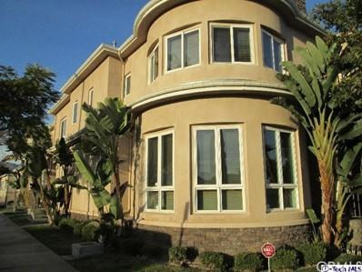 210 S Cedar Street UNIT 2, Glendale, CA 91205 - MLS#: 318000908