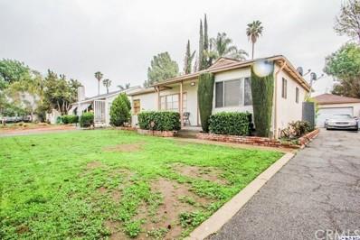6850 Encino Avenue, Lake Balboa, CA 91406 - MLS#: 318000968