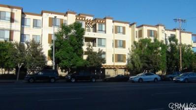 6938 Laurel Canyon Boulevard UNIT 301, North Hollywood, CA 91605 - MLS#: 318001201