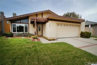 10207 Nevada Avenue, Chatsworth, CA 91311 - MLS#: 318001242