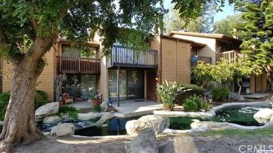 4140 Workman Mill Road UNIT 7, Whittier, CA 90601 - MLS#: 318001357