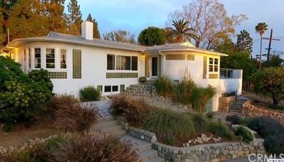 4934 Lowell Avenue, La Crescenta, CA 91214 - MLS#: 318001535