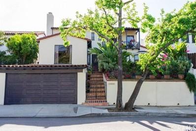 2311 St George Street, Los Angeles, CA 90027 - MLS#: 318001551