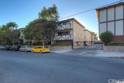 7605 Jordan Ave Avenue UNIT 13, Canoga Park, CA 91304 - MLS#: 318001677