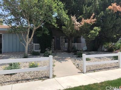 8420 Crebs Avenue, Northridge, CA 91324 - MLS#: 318001874