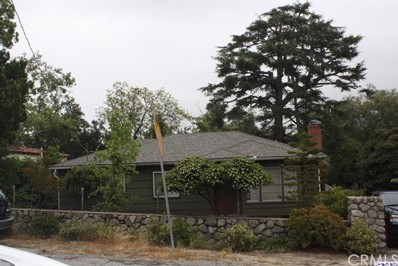 6534 Valmont Street, Tujunga, CA 91042 - MLS#: 318001998