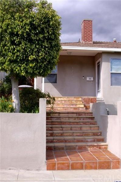 3717 First Ave Avenue, La Crescenta, CA 91214 - MLS#: 318002071