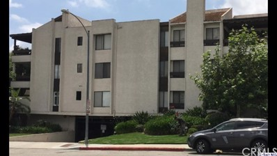 1325 Valley View Road UNIT 103, Glendale, CA 91202 - MLS#: 318002123