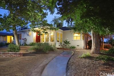 400 Cambridge Drive, Burbank, CA 91501 - MLS#: 318002206
