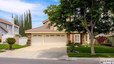 1828 Eastgate Avenue, Upland, CA 91784 - MLS#: 318002227