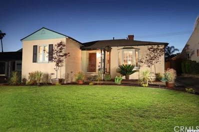 1523 Thompson Avenue, Glendale, CA 91201 - MLS#: 318002313