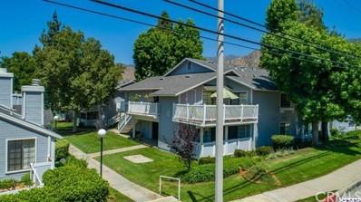 202 Star Pine Court, Azusa, CA 91702 - MLS#: 318002401