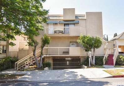 469 E Providencia Avenue UNIT 2, Burbank, CA 91501 - MLS#: 318002500