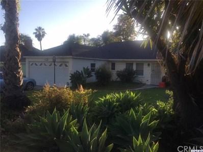 3303 Alicia Avenue, Altadena, CA 91001 - MLS#: 318002582