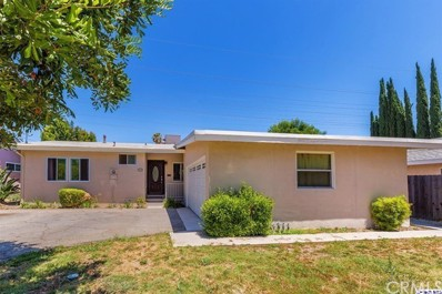 8426 Wystone Avenue, Northridge, CA 91324 - MLS#: 318002591