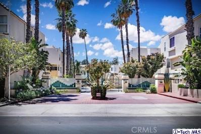 5455 Sylmar Avenue UNIT 202, Sherman Oaks, CA 91401 - MLS#: 318002660